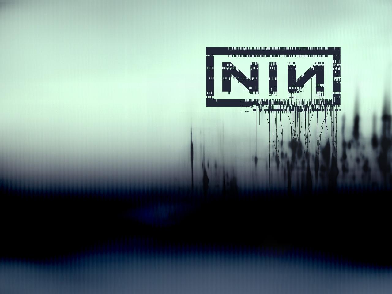 NIN - Ghosts I-IV Album